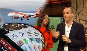 Martin Lewis: Easyjet flights should be booked today for ...