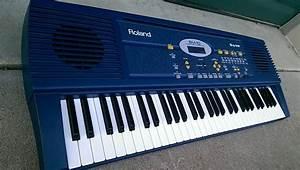 Roland Em