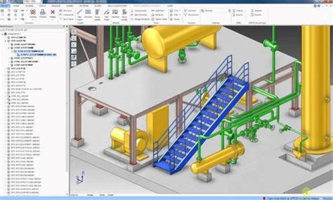 training  piping design  spd ed piping theory