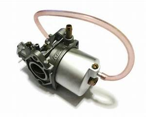 Carburetor Carb For Club Car Ds Gas Golf Carts Fe290