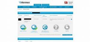 Hermes Päckchen Sendungsverfolgung : global shipping wo ist mein paket seite 3 ebay community ~ Orissabook.com Haus und Dekorationen