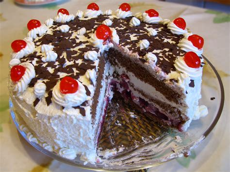 gateau cuisine dill mill gayye a home for all dmgians birthday