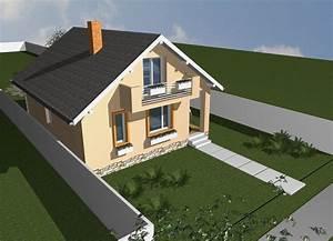 60 Square Meter House Plans Optimized Spaces Houz Buzz