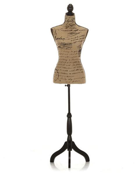 mannequin buste porte v 234 tements s 233 rigraphi 233 de 168 cm classique objet d 233 coratif et figurine