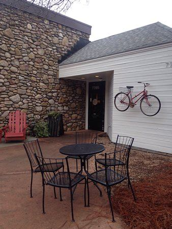 See 171 unbiased reviews of sola coffee cafe, rated 4.5 of 5 on tripadvisor and ranked #59 of 1,427 restaurants in raleigh. Sola Coffee Cafe, Raleigh - Menu, Prices & Restaurant Reviews - TripAdvisor