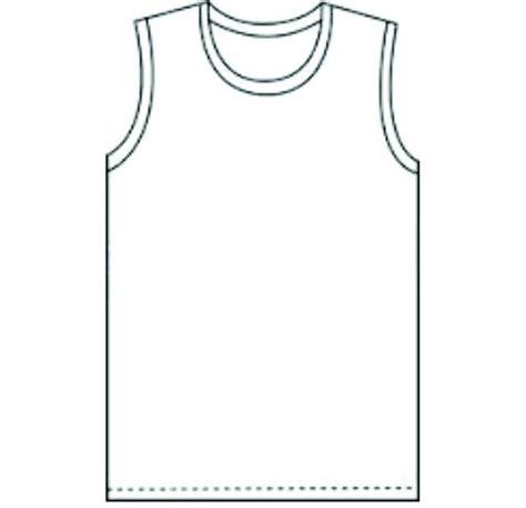 de moldes de camisas de fomi molde de camiseta mach 227 o r 9 99 em mercado livre