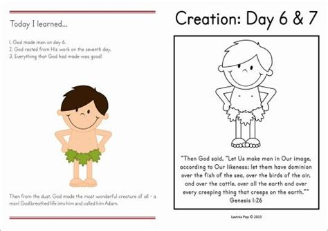 252 best images about sunday school creation on 665 | 1a509aefc9307ba043e5e1d5ff1db72b creation crafts preschool bible