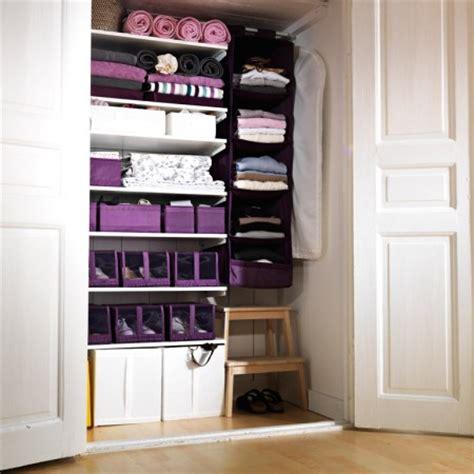 Diy Storage Ideas For Small Bedroom  Home Delightful