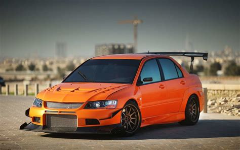 on board diagnostic system 2002 mitsubishi lancer evolution electronic throttle control 69 lancer evo wallpapers on wallpaperplay