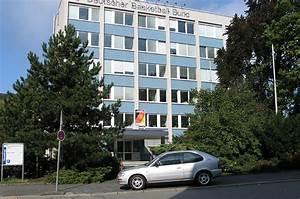 ältester Deutscher Fußballverein : deutscher basketball bund vereinswiki fandom powered by wikia ~ Frokenaadalensverden.com Haus und Dekorationen