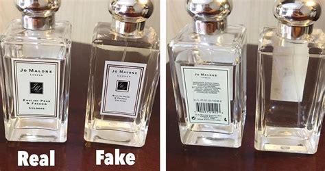 find    perfume  original  fake fabbon