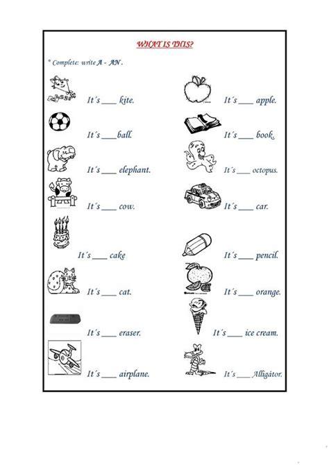 elementary worksheets facialreviveserum