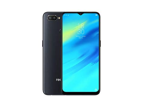 oppo realme 2 pro notebookcheck externe tests