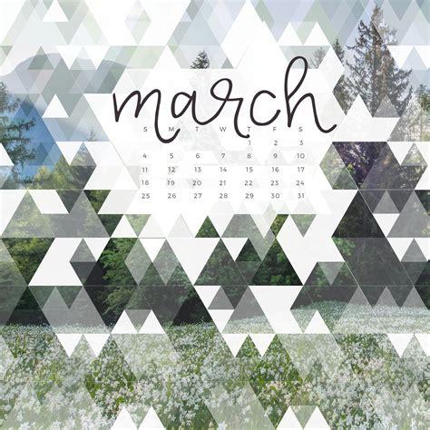 march calendar 15 unique 2018 march month calendar designs calendar 2018