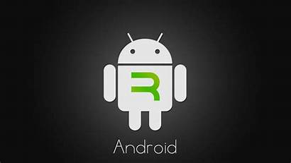 Android Google Impossible Function