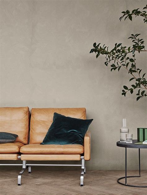 Trend Calm Colors by 3 Jotun Colors Of The Year 2019 Calm Refined And