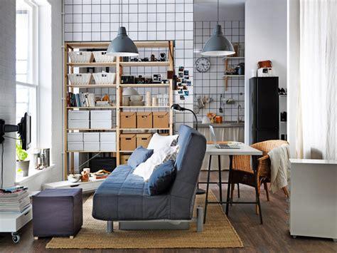 12 Design Ideas For Your Studio Apartment  Hgtv's