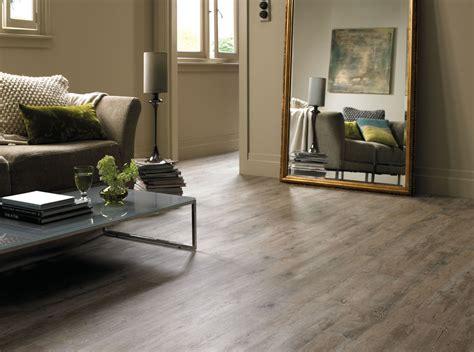 Pictures Vinyl Flooring Living Room by Karndean Gogh Distressed Oak Vgw82t Vinyl Flooring