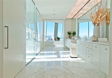 Modern Master Bathrooms 2015 by Modern Master Bathroom Peenmedia