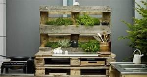 Outdoor Küche Aus Paletten Bauen : Outdoor küche aus paletten bauen. innenarchitektur sch nes outdoor k