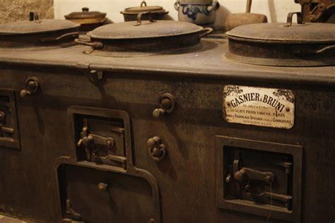 cuisine a l ancienne la cuisine à l 39 ancienne peche et sac a dos