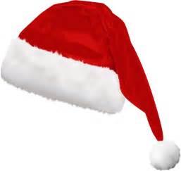santa hat transparent background search results calendar 2015