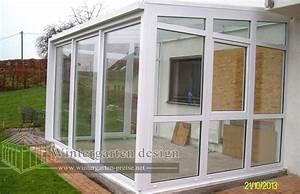 Glasschiebetüren Terrasse Preise : wintergarten auf balkon preise das beste aus wohndesign ~ Michelbontemps.com Haus und Dekorationen