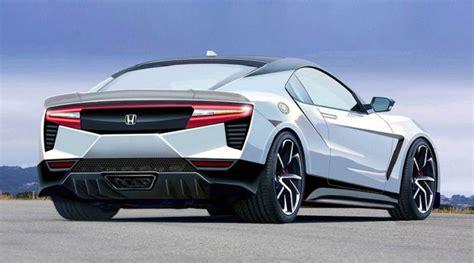 2019 Honda S2000 Used Mpg Motor Tail Lights Spirotourscom