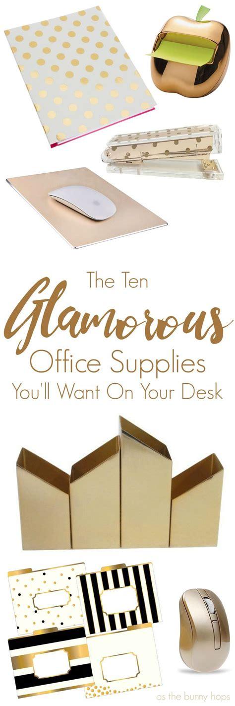 best 25 desk ideas on desk organization room decor and desk decor