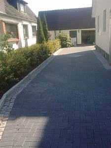 Rechteckpflaster Grau 20x10x8 : rechteckpflaster anthrazit mischungsverh ltnis zement ~ Orissabook.com Haus und Dekorationen