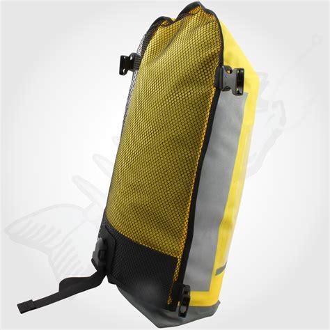 waterproof bag 20l 20l waterproof bag water proof outdoor sack kayak boat Waterproof Bag 20l