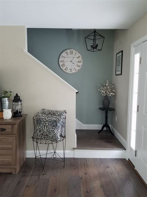 pin  style  trends   beautiful room wall