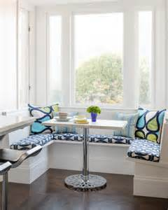 breakfast nook kitchen table sets dining tables for small apartments decorating kitchen island