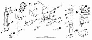 Wiring Diagram Database  Gorman Rupp Pump Parts Diagram