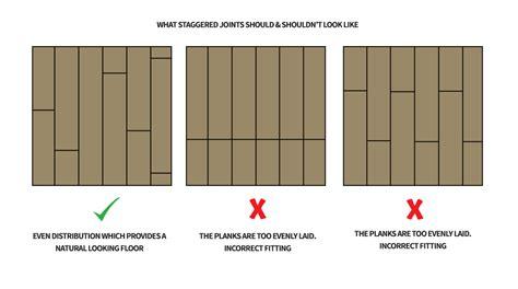 how to stagger vinyl plank flooring golden rules for laying a wooden floor discountflooringdepot co ukdiscount flooring depot blog