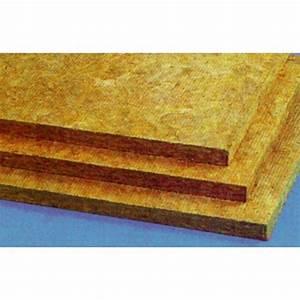 Laine De Roche Anti Feu : laine de roche domisol 1 20 m x 60 cm superficie 7 2m ~ Dailycaller-alerts.com Idées de Décoration