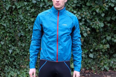 best cycling wind jacket 11 of the best windproof cycling jackets packable outer