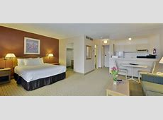 New York City Extended Stay Apartments Home Design