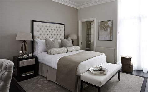 indulgent guest bedrooms design inspitation dk decor