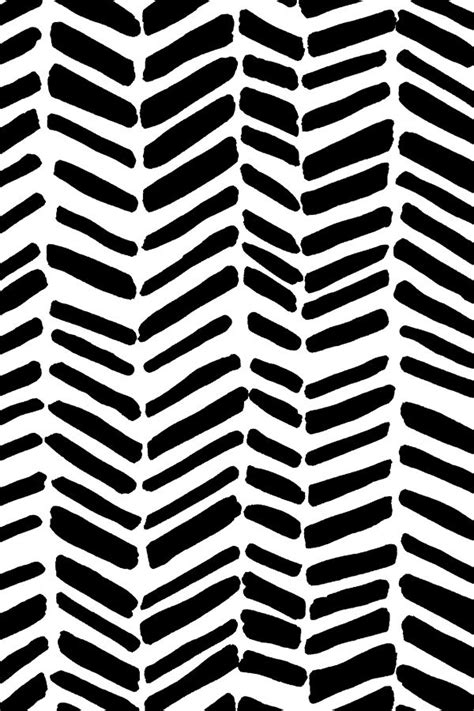 black  white bold black  white designs