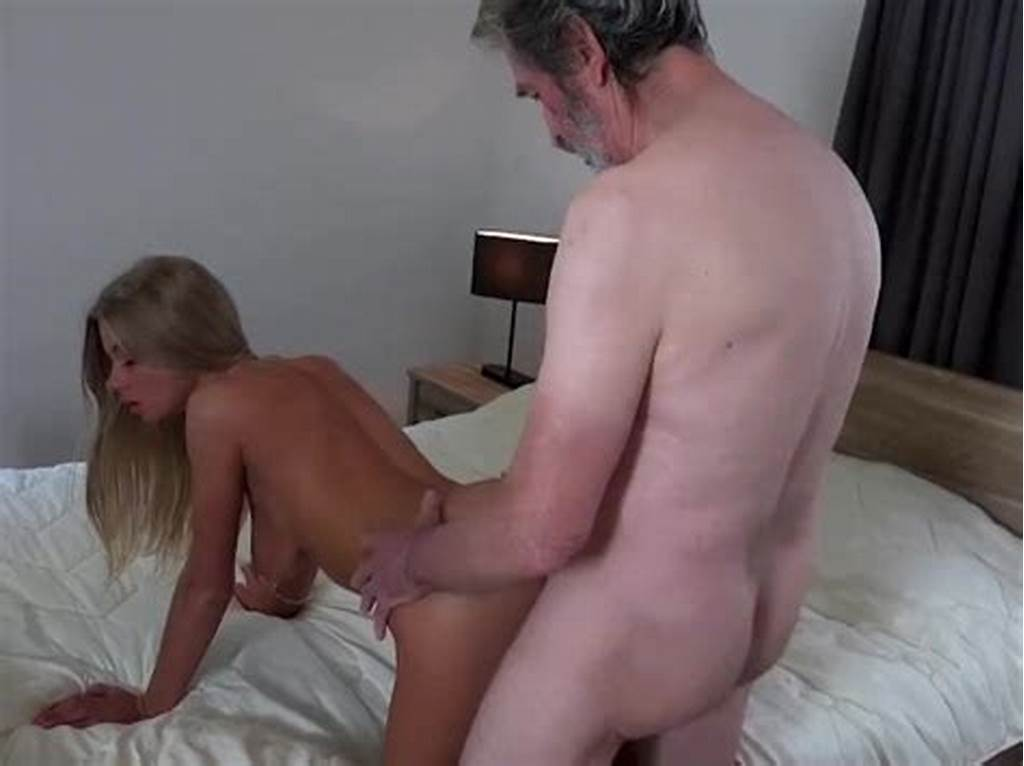 #Showing #Porn #Images #For #Old #Man #Blowjob #Porn