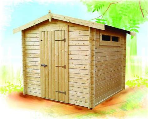 Building A Shed R by How To Build A Shed Forestrall Timber And Fencing