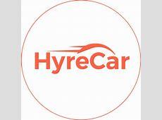 Rent a car, drive for Uber & Lyft Quick Approval HyreCar