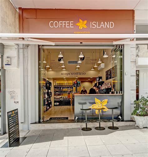 See more of coffee island on facebook. JobGR: Οι προϋποθέσεις για να ανοίξεις Mikel ή Coffee Island