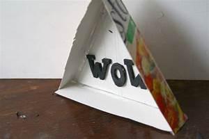 Formen Für Beton : formen fr beton giessen wir giessen und formen schalen und vogelbder aus beton fr haus und ~ Markanthonyermac.com Haus und Dekorationen