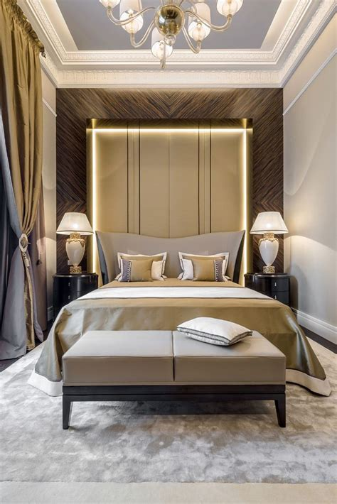 home furniture interior best 25 modern classic bedroom ideas on pinterest stylish bedroom modern bedroom wallpaper