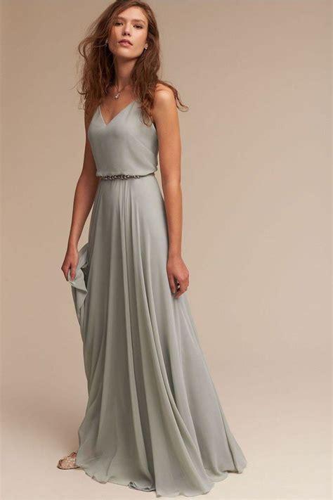 robe habillée pour mariage grise comment s habiller pour un mariage ch 234 tre 50 id 233 es