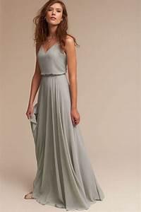 Robe De Mariage Champetre : comment s 39 habiller pour un mariage champ tre 50 id es haut en style ~ Preciouscoupons.com Idées de Décoration