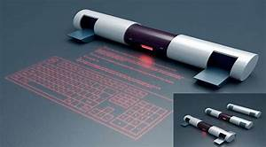 High Tech Gadget : futuristic latest gadgets ~ Nature-et-papiers.com Idées de Décoration
