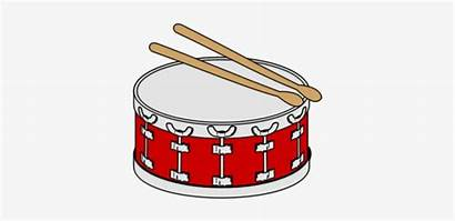 Drum Animated Clipart Clip Transparent Nicepng Clipground